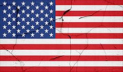 Don't fear China. Fear Washington.
