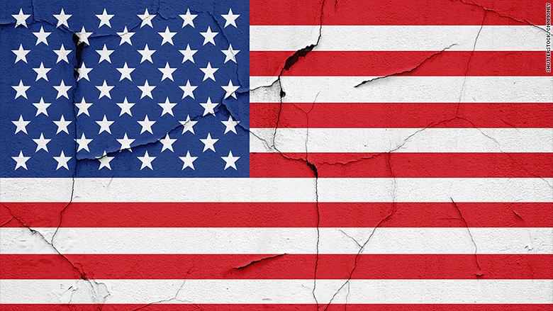 lookahead us economy cracks
