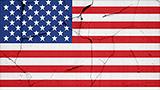 The U.S. economy is showing cracks