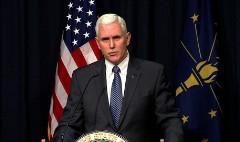 Indiana's religious freedom law: Belief or bigotry?
