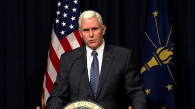 Indiana's religious freedom law: Belief or bigotry?
