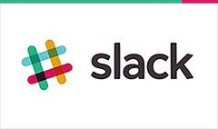 Anti-email startup Slack got hacked