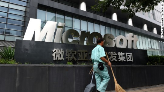 China pulls back tax breaks for foreign firms