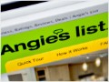 Angie's List halts Indiana expansion over anti-gay law