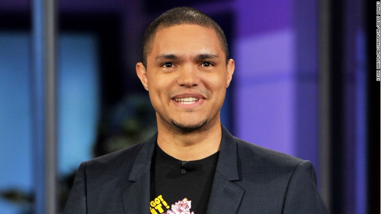 trevor noah born a crimetrevor noah stand up, trevor noah born a crime, trevor noah net worth, trevor noah african american, trevor noah youtube, trevor noah afraid of the dark субтитры, trevor noah book, trevor noah height, trevor noah о русских, trevor noah wiki, trevor noah twitter, trevor noah the daily show, trevor noah father, trevor noah русский акцент, trevor noah pdf, trevor noah imdb, trevor noah german, trevor noah quotes, trevor noah family, trevor noah london