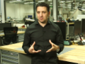 Meet Microsoft's Jony Ive