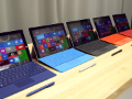 11 things you need to know about Microsoft's new Surface 3