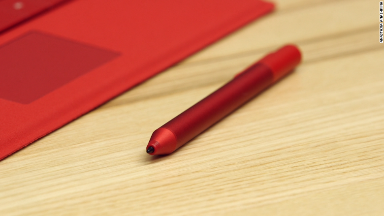 surface 3 pen