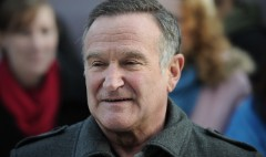 Judge tells Robin Williams' family to settle out of court