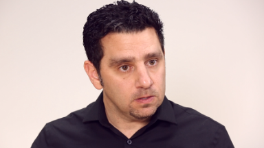 Surface creator on losing $1 billion