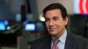 Ford CEO: 2015 will be breakthrough year