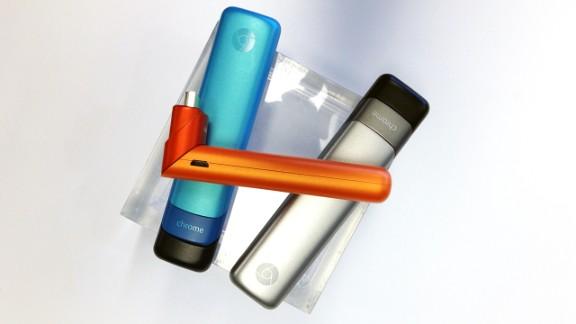 Chromebit sticks