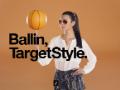 The return of Tar-jay: Target is cool again