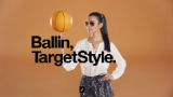Target has its groove back