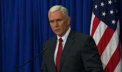 Indiana governor to 'fix' controversial law