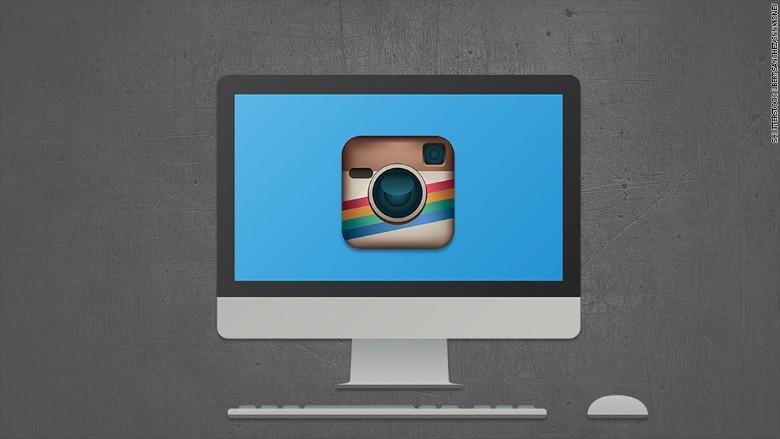 Instagram quiere cerrar la aplicación de un chico de 17 años