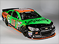 GoDaddy stock soars 30% after IPO