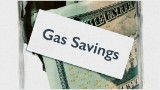 Americans are not spending their gas savings