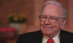 Buffett: Sexual orientation should be protected by law