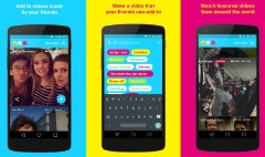 New Facebook app Riff lets you make viral videos with friends