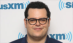 Josh Gad on Trevor Noah, 'Frozen' and his new show with Billy Crystal