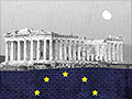 Greece running out of time to avoid collapse