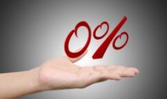 Atlanta Fed cuts U.S. growth forecast to zero