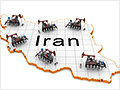If Iran gets green light to export its oil, expect this