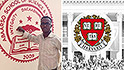 Somaliland to Harvard: How this student beat the odds