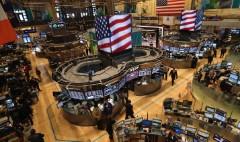What's better for stocks: bad economic data or good?