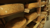 What's this cheese cave doing in NYC?