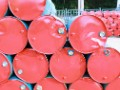 Oil tops $60 a barrel for first time in 2015