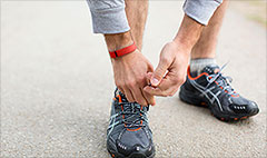 Would you wear a tracker to get an insurance discount?