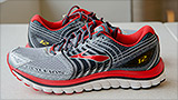 Warren Buffett-themed Brooks running shoes: A sneak peek