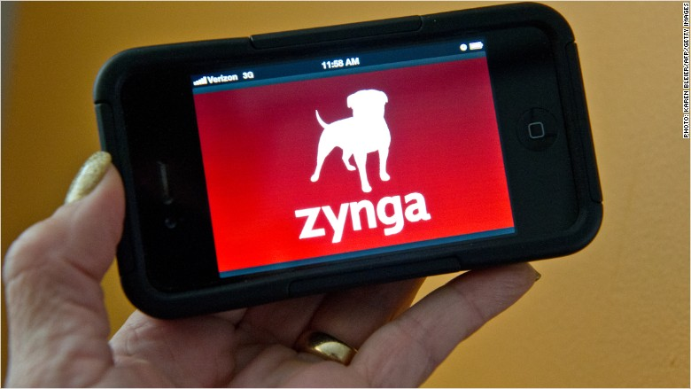 assessment of pincus's leadership at zynga Zynga is an american video game developer running social video game services founded in july 2007 and headquartered in san francisco , california , united states.