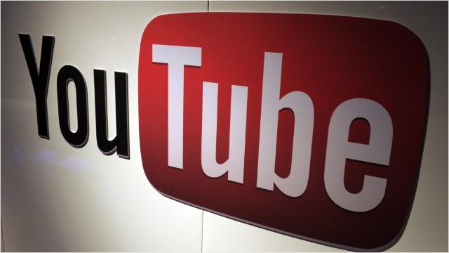 ¿YouTube libre de anuncios? Sí, pero tienes que pagar
