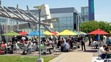 Google took away this perk. Employees freaked out