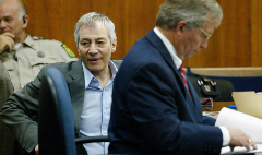 HBO: We didn't withhold evidence on Durst