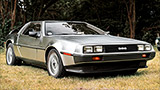 9 up-and-coming collectible cars