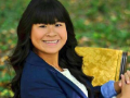 How this teen got into 5 Ivy League schools