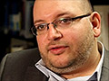 Washington Post: Iran's spying charges on jailed journalist 'ludicrous'