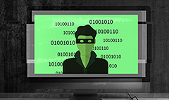 Nearly 1 million new malware threats released every day