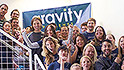 Gravity Payments CEO takes 90% pay cut to give workers huge raise