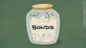 cracking bonds