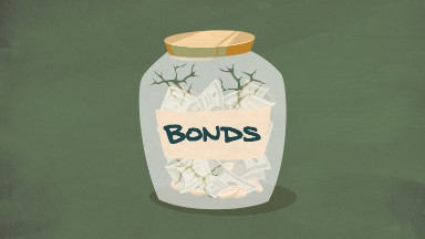 Do you really need to invest in bonds?