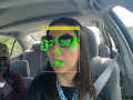 Predicting boneheaded driving with technology