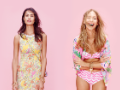 Lilly Pulitzer employee's fat-shaming cartoons spark outrage