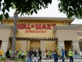 'This is a new low even for Walmart,' say fired workers