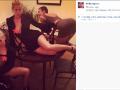 Instagram details when nipples are okay