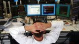 Bloomberg terminals crash